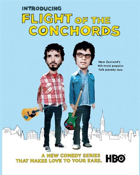 http://www.maximumfun.org/blog/uploaded_images/Flight-of-the-Conchords-718574.jpg