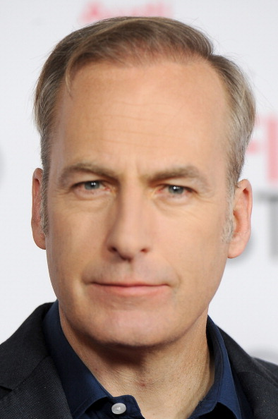 bob odenkirk youtube