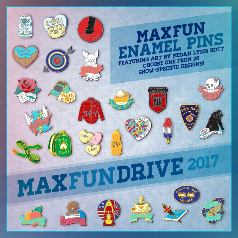 MaxFunDrive17-10.5.jpg