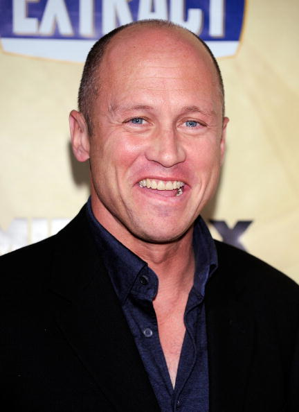 Mike Judge | Maximum Fun