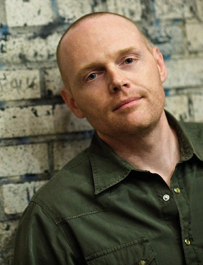 bill burr new special 2017