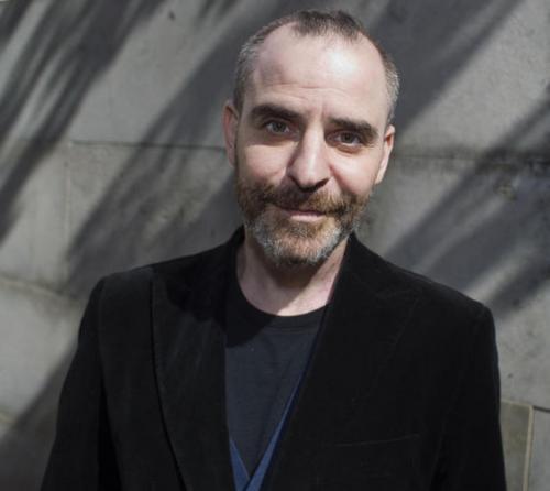 david rakoff mordantly funny essayist dies