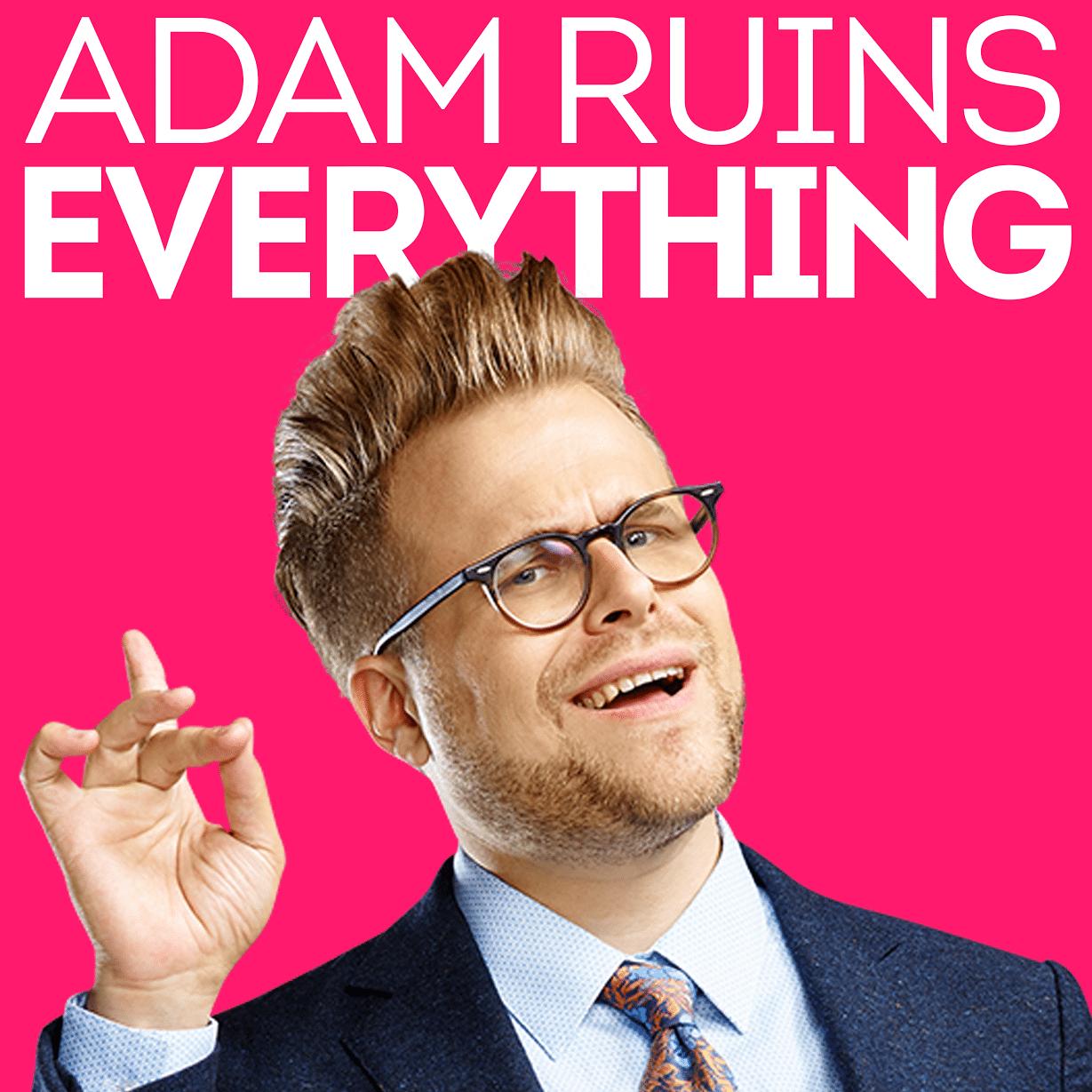 adam ruins everything new episodes