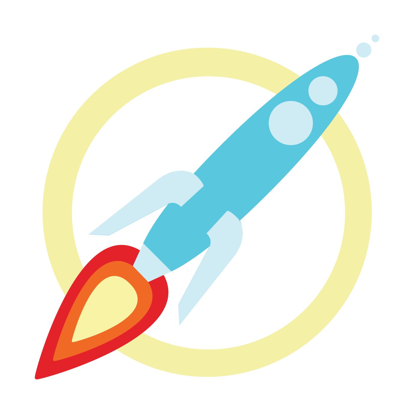 Maximum Fun Rocket
