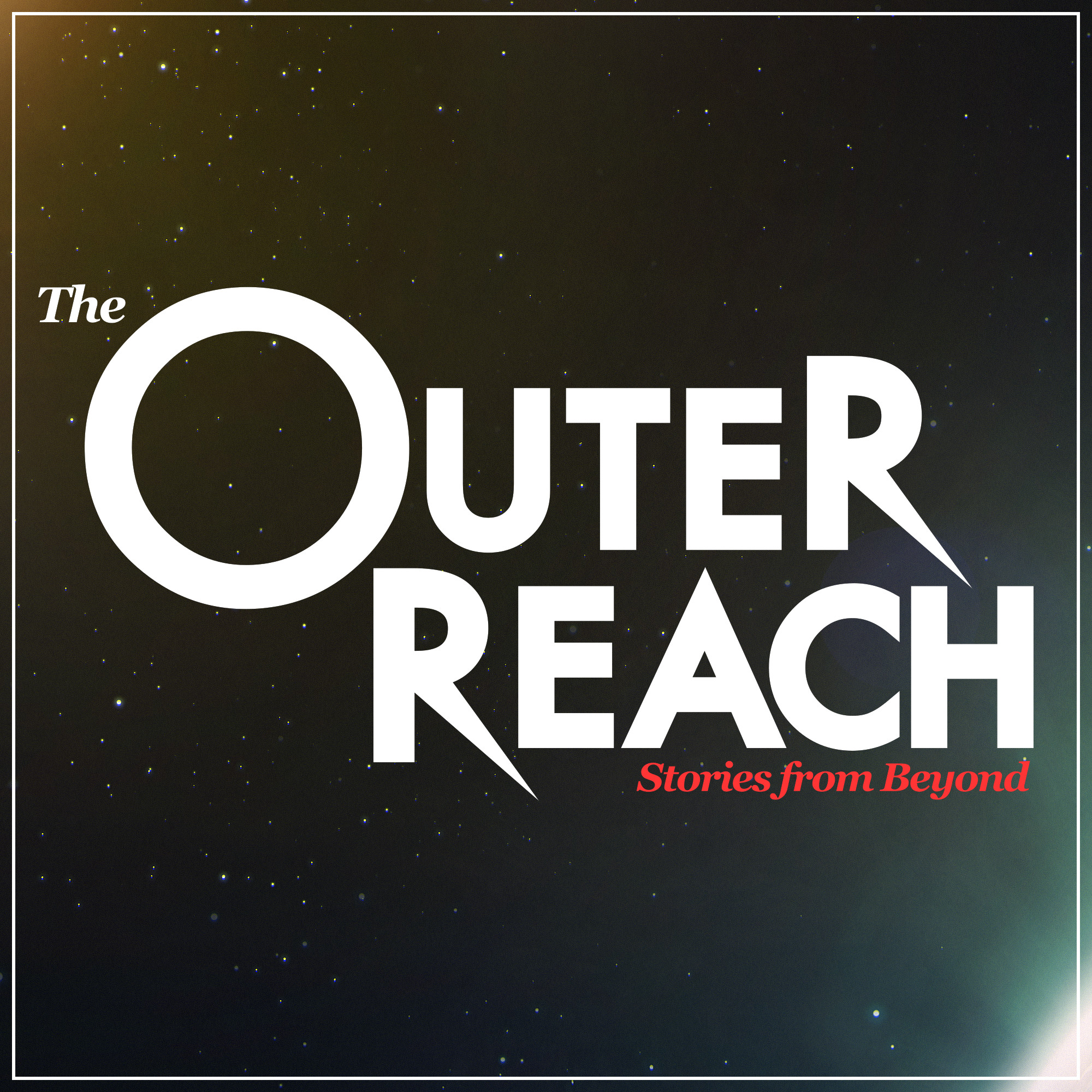The Outer Reach