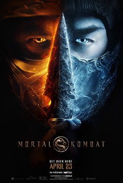 344: Mortal Kombat, with Naomi Ekperigin and Andy Beckerman